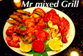 Foto Tandoori Mr. Mixed Grill