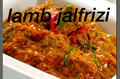 Foto Lamb Jal Ferezi (Medium Scherp Of Heet)