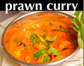 Foto King Prawn Curry