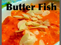 Foto Butter Fish